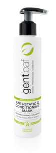 gentleaf-anti-static-conditioning-mask