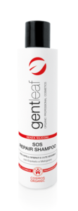 gentleaf-sos-repair-shampoo