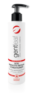 gentleaf-sos-smooth-repair-conditioner